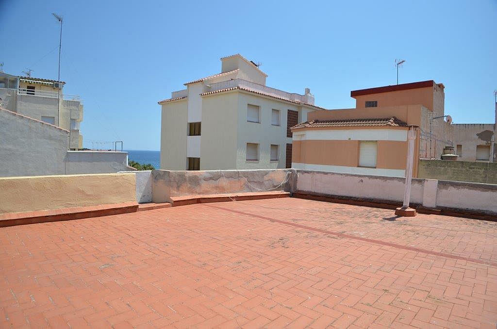Apartamento en venta en calle Catalunya, L'Ametlla de Mar en Ametlla de Mar, l´ - 299688738