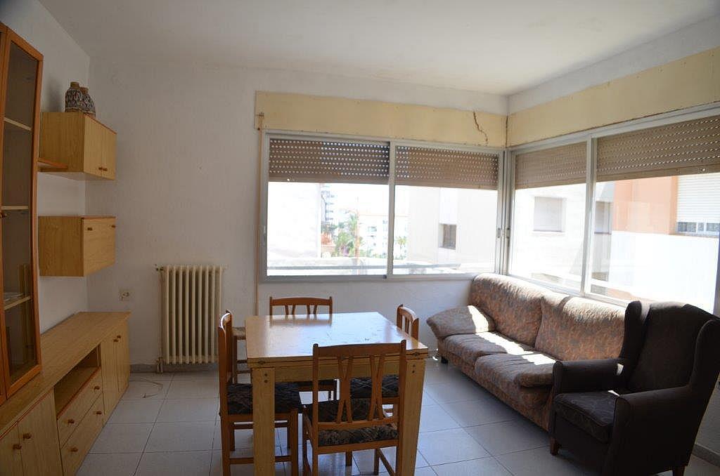 Apartamento en venta en calle Catalunya, L'Ametlla de Mar en Ametlla de Mar, l´ - 299688746