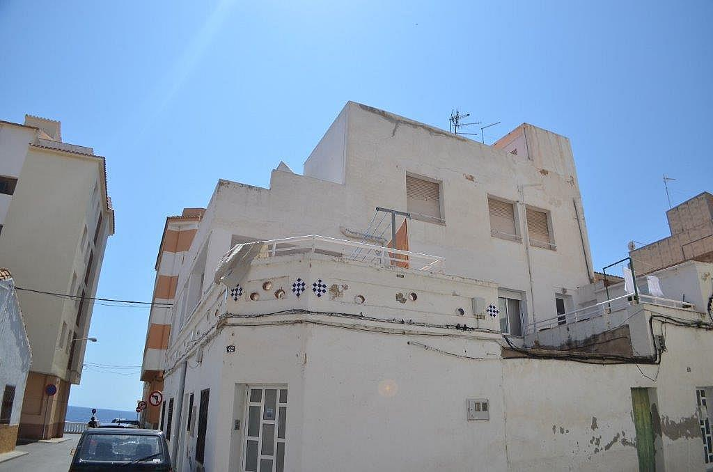 Apartamento en venta en calle Catalunya, L'Ametlla de Mar en Ametlla de Mar, l´ - 299688760