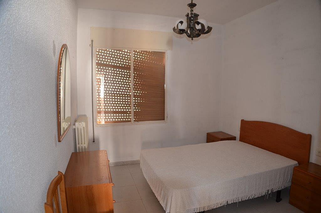Apartamento en venta en calle Catalunya, L'Ametlla de Mar en Ametlla de Mar, l´ - 299688830