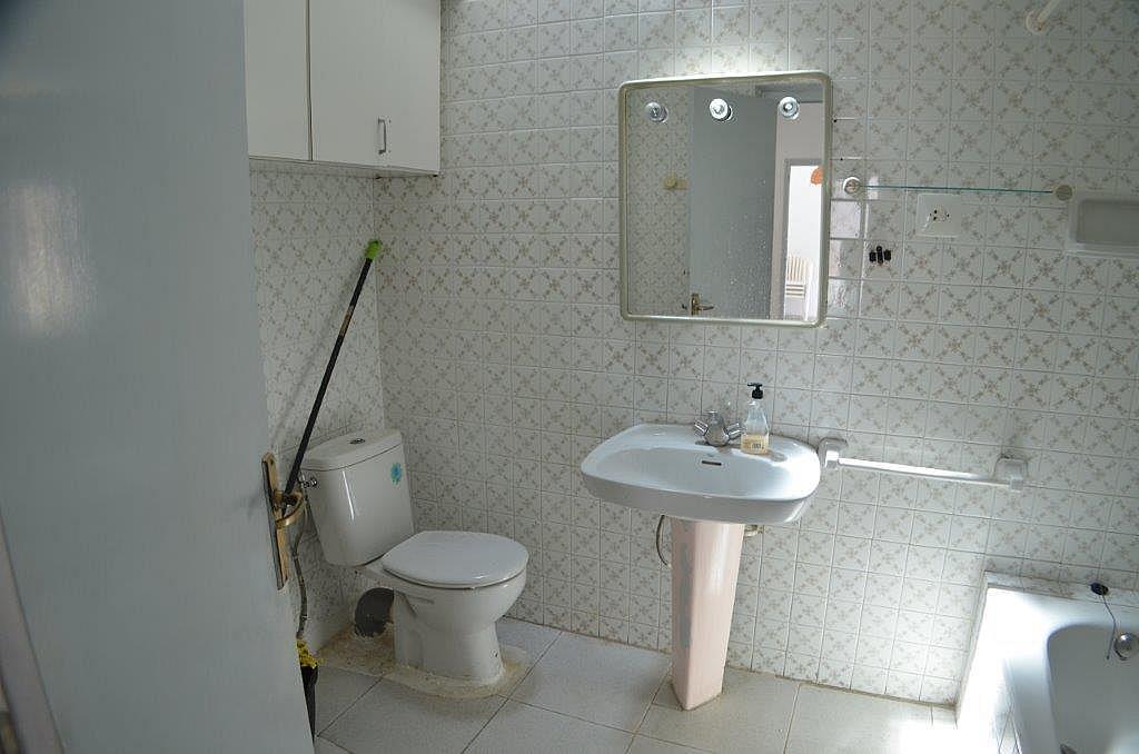 Apartamento en venta en calle Catalunya, L'Ametlla de Mar en Ametlla de Mar, l´ - 299688872