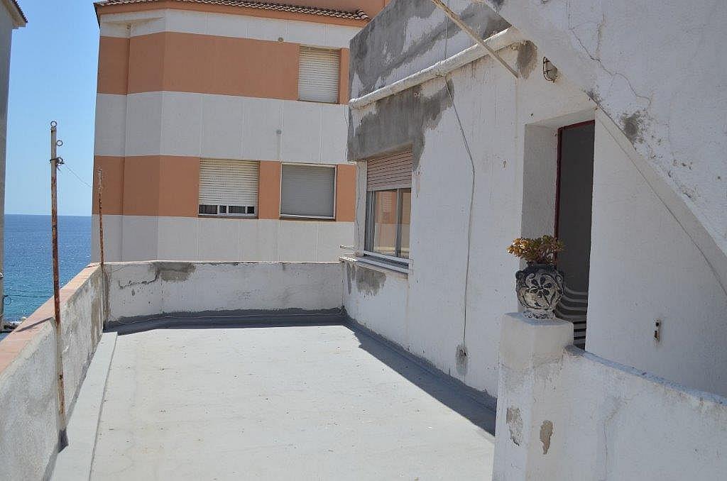 Apartamento en venta en calle Catalunya, L'Ametlla de Mar en Ametlla de Mar, l´ - 299688873