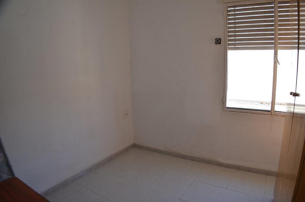 Apartamento en venta en calle Catalunya, L'Ametlla de Mar en Ametlla de Mar, l´ - 299688874