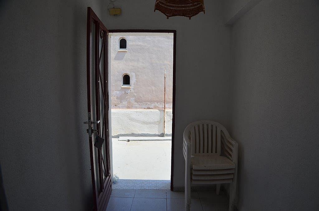 Apartamento en venta en calle Catalunya, L'Ametlla de Mar en Ametlla de Mar, l´ - 299688880