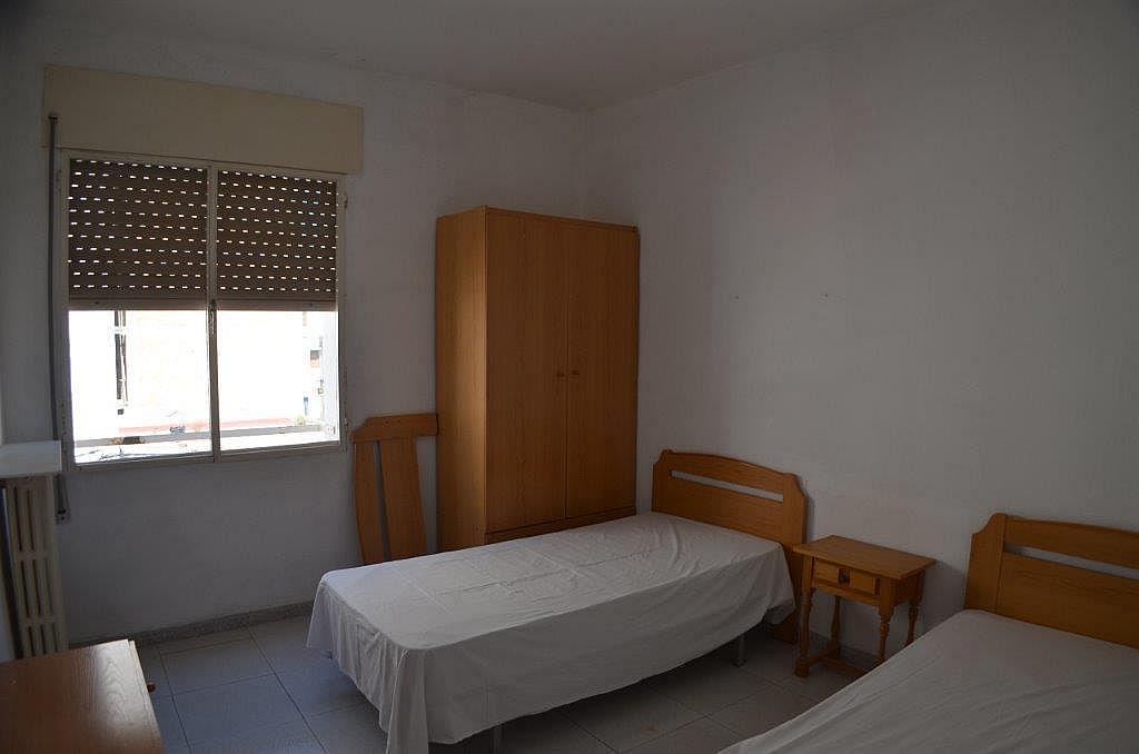 Apartamento en venta en calle Catalunya, L'Ametlla de Mar en Ametlla de Mar, l´ - 299688900