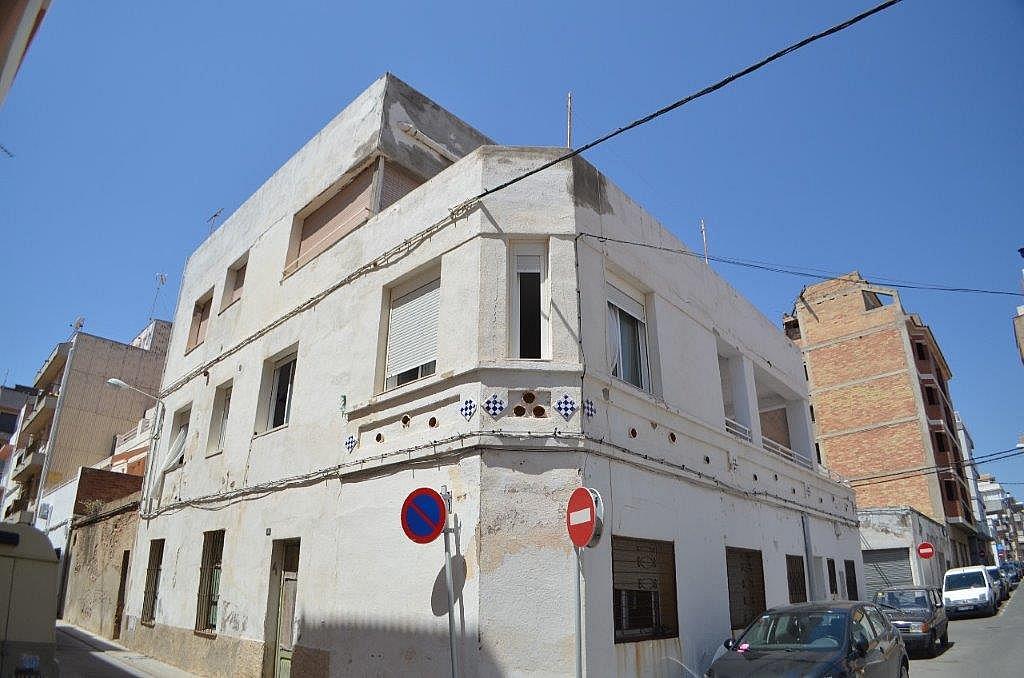 Apartamento en venta en calle Catalunya, L'Ametlla de Mar en Ametlla de Mar, l´ - 299688902