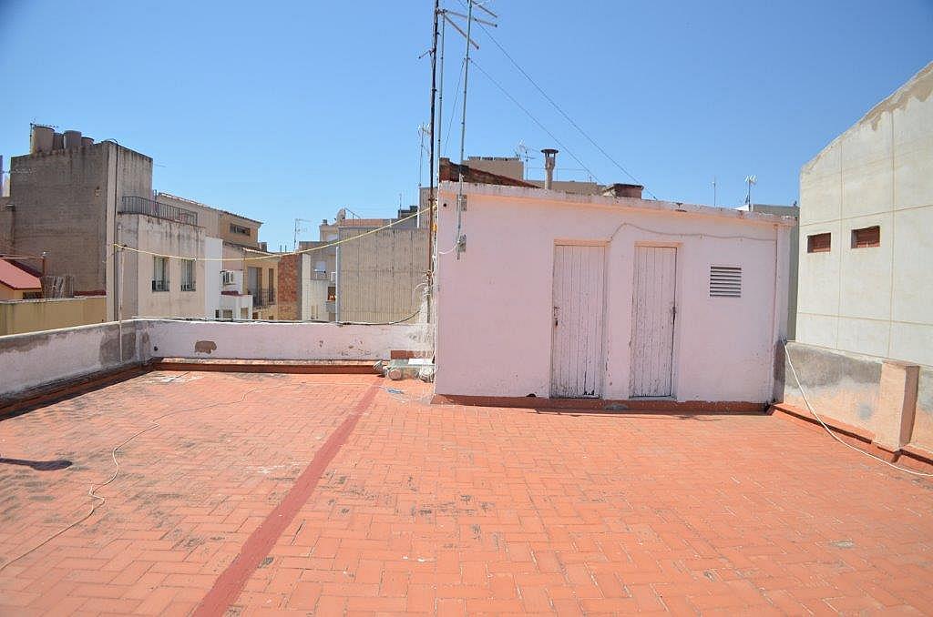 Apartamento en venta en calle Catalunya, L'Ametlla de Mar en Ametlla de Mar, l´ - 299688922