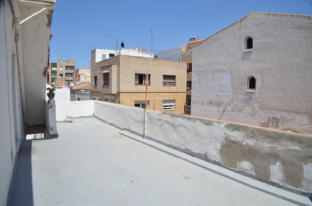 Apartamento en venta en calle Catalunya, L'Ametlla de Mar en Ametlla de Mar, l´ - 299688924