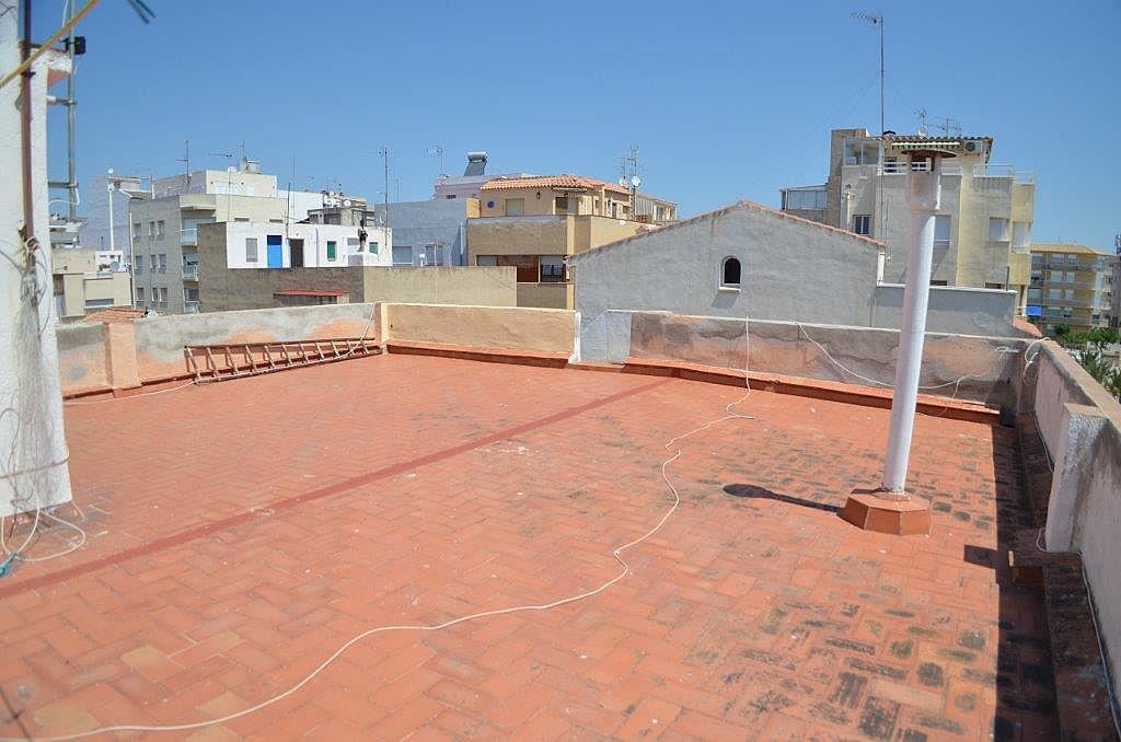 Apartamento en venta en calle Catalunya, L'Ametlla de Mar en Ametlla de Mar, l´ - 299688926