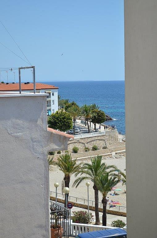 Apartamento en venta en calle Catalunya, L'Ametlla de Mar en Ametlla de Mar, l´ - 299688929