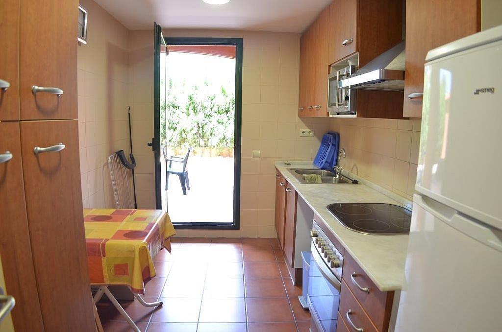 Apartamento en venta en calle Marina Sant Jordi, Urbanitzación Marina Sant Jordi en Ametlla de Mar, l´ - 299699600