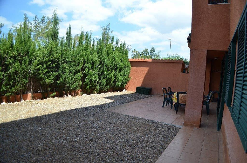 Apartamento en venta en calle Marina Sant Jordi, Urbanitzación Marina Sant Jordi en Ametlla de Mar, l´ - 299699604