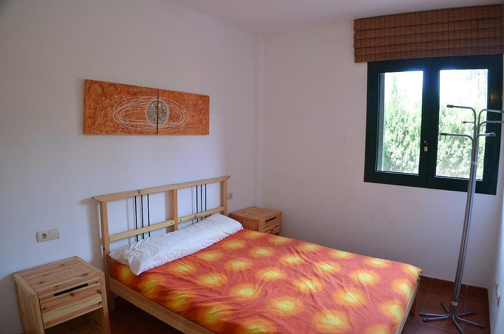 Apartamento en venta en calle Marina Sant Jordi, Urbanitzación Marina Sant Jordi en Ametlla de Mar, l´ - 299699605
