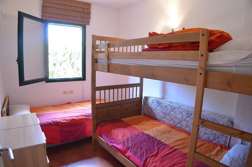 Apartamento en venta en calle Marina Sant Jordi, Urbanitzación Marina Sant Jordi en Ametlla de Mar, l´ - 299699615