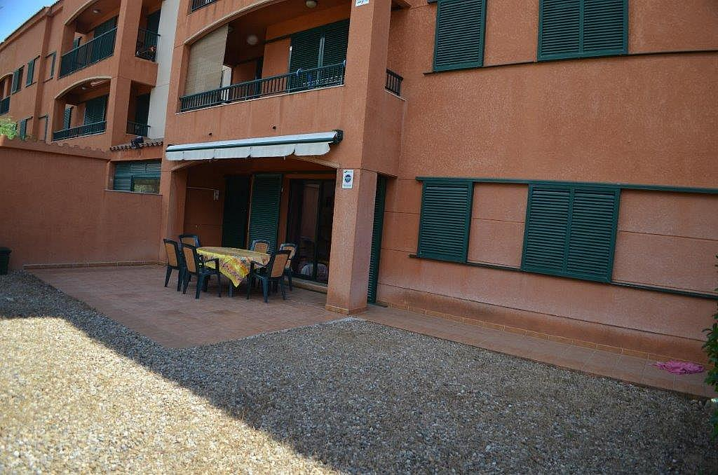 Apartamento en venta en calle Marina Sant Jordi, Urbanitzación Marina Sant Jordi en Ametlla de Mar, l´ - 299699626