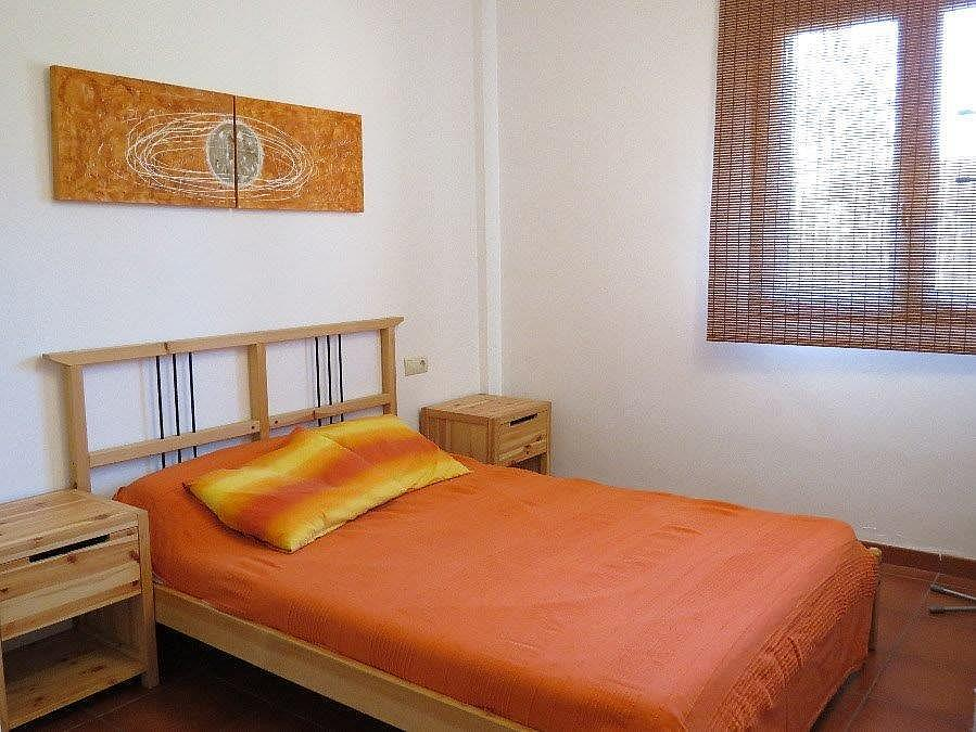 Apartamento en venta en calle Marina Sant Jordi, Urbanitzación Marina Sant Jordi en Ametlla de Mar, l´ - 299699640