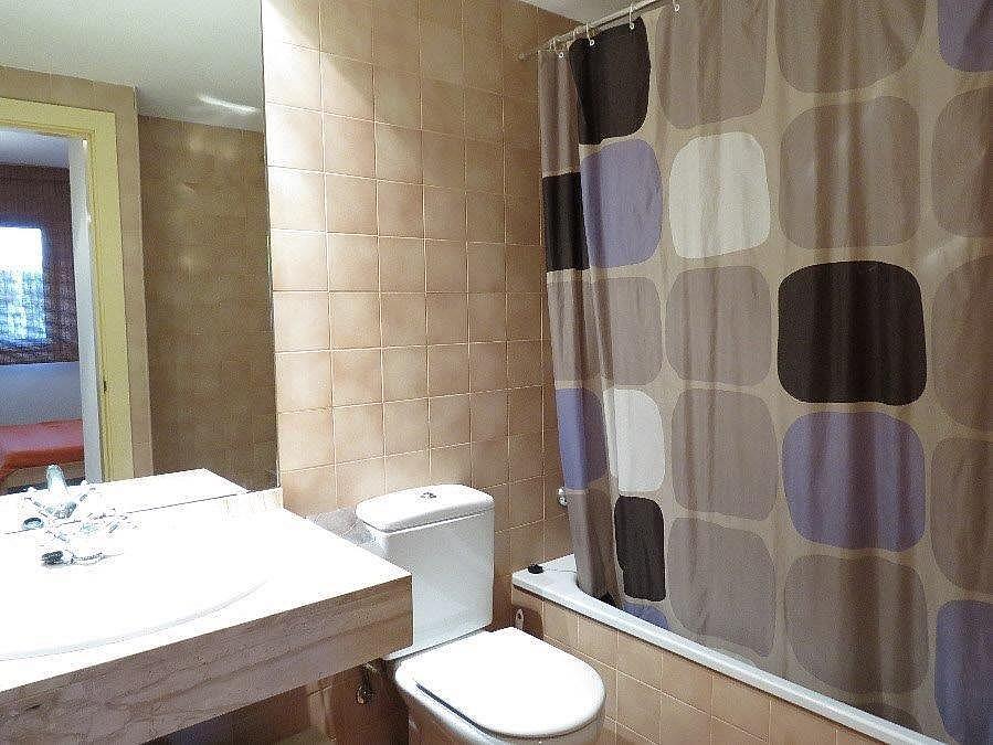 Apartamento en venta en calle Marina Sant Jordi, Urbanitzación Marina Sant Jordi en Ametlla de Mar, l´ - 299699643