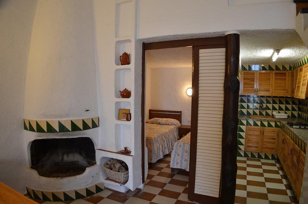 Apartamento en venta en urbanización L'almadrava, Vandellòs - 300932752