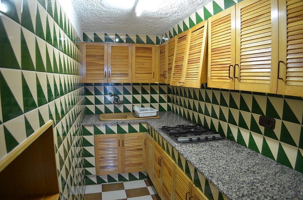 Apartamento en venta en urbanización L'almadrava, Vandellòs - 300932753