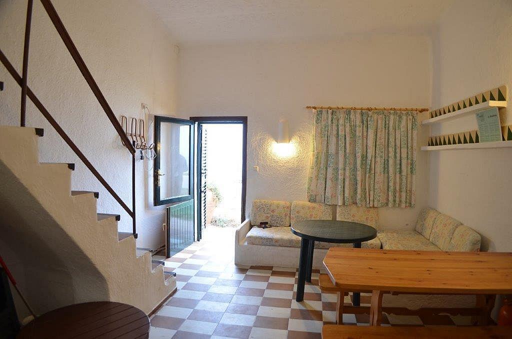 Apartamento en venta en urbanización L'almadrava, Vandellòs - 300932756