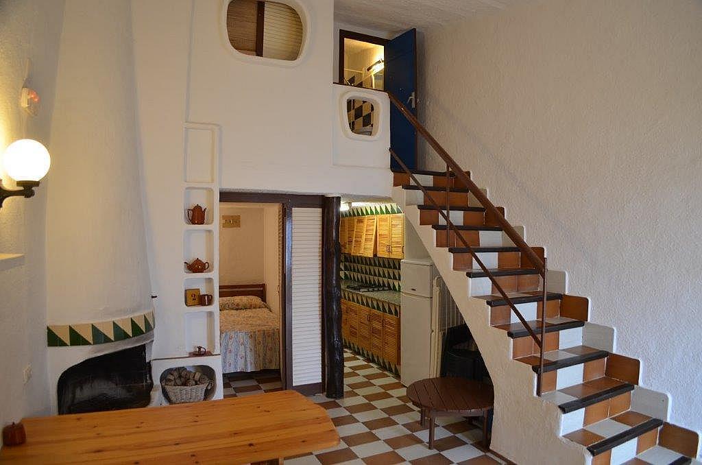 Apartamento en venta en urbanización L'almadrava, Vandellòs - 300932765