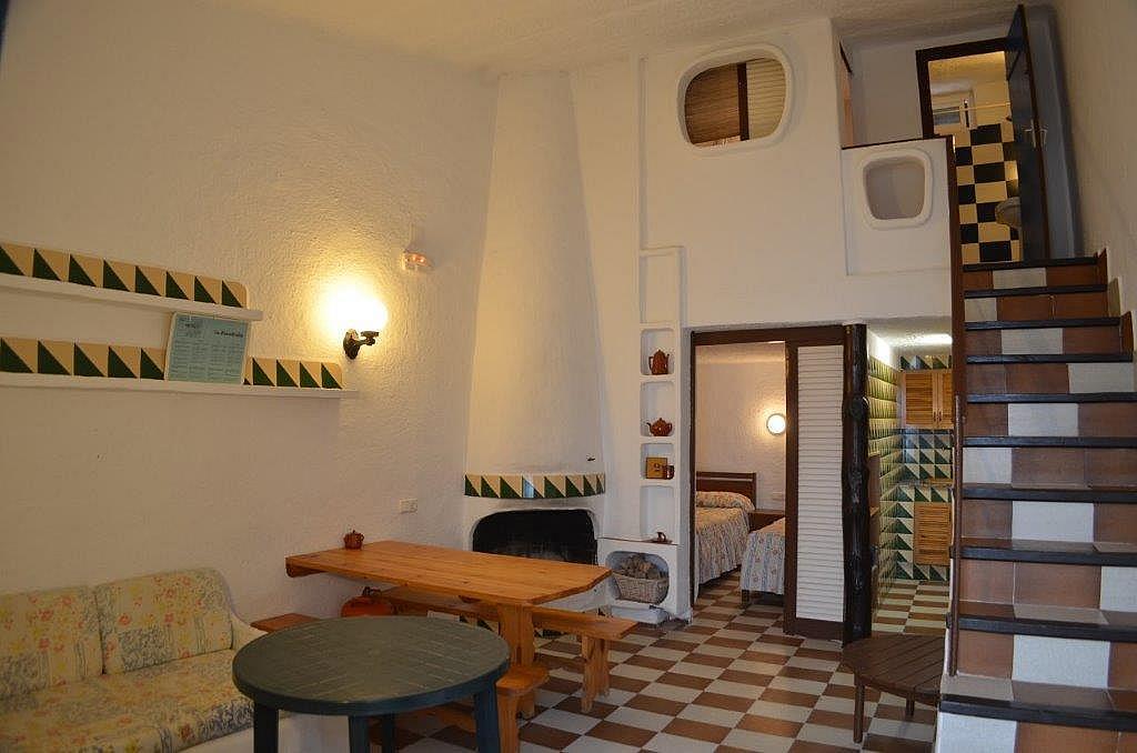 Apartamento en venta en urbanización L'almadrava, Vandellòs - 300932783