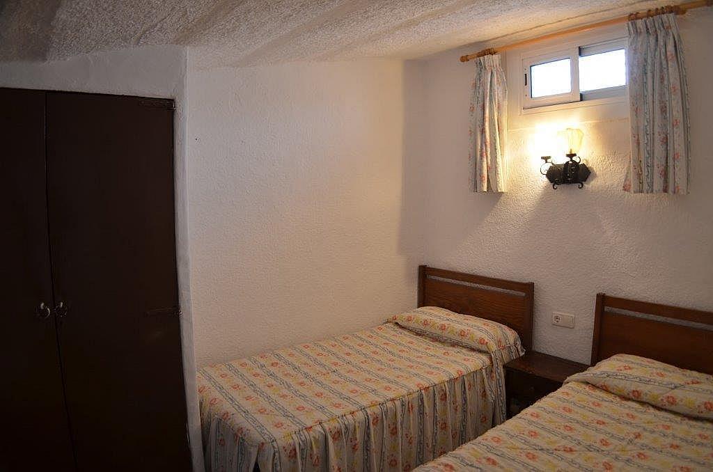 Apartamento en venta en urbanización L'almadrava, Vandellòs - 300932784