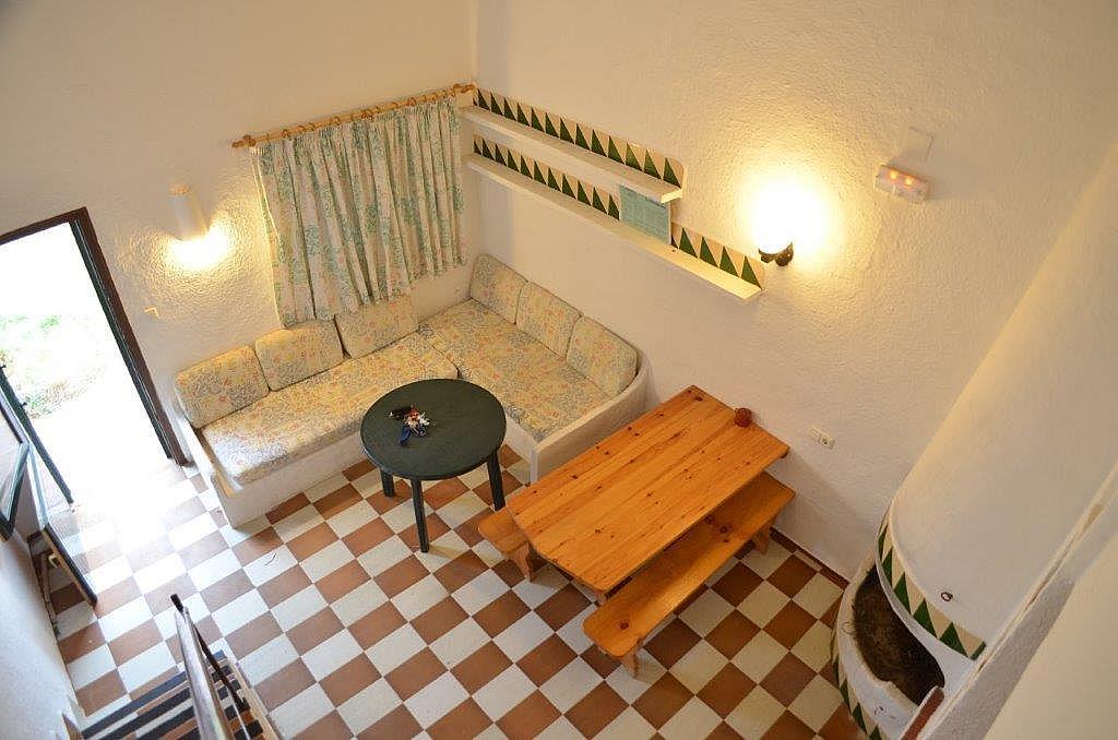 Apartamento en venta en urbanización L'almadrava, Vandellòs - 300932790
