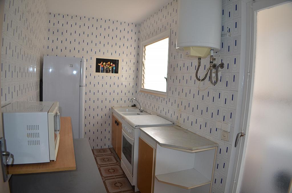 Apartamento en venta en calle Ramon Llull, Ampolla, l´ - 310551205