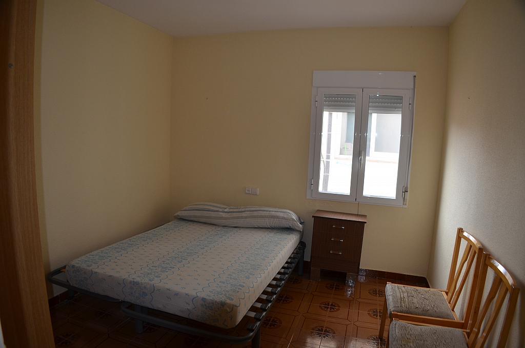 Apartamento en venta en calle Ramon Llull, Ampolla, l´ - 310551208