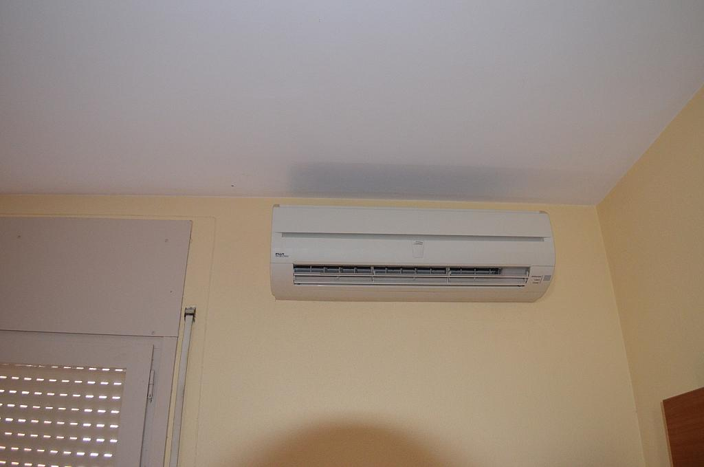 Apartamento en venta en calle Ramon Llull, Ampolla, l´ - 310551209
