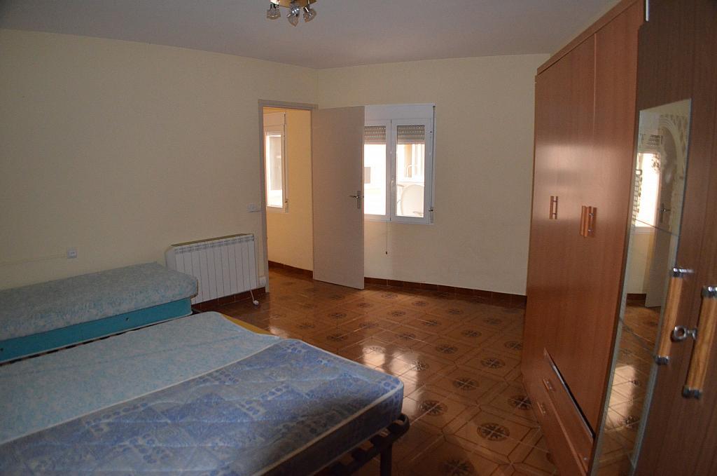 Apartamento en venta en calle Ramon Llull, Ampolla, l´ - 310551218