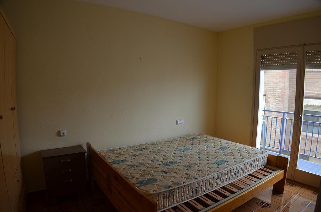 Apartamento en venta en calle Ramon Llull, Ampolla, l´ - 310551222