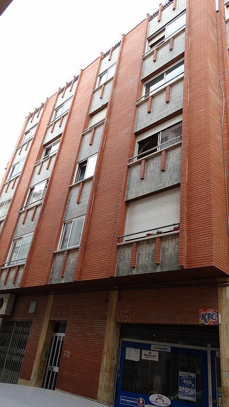 Piso en alquiler en calle Cervantes, L'Ametlla de Mar en Ametlla de Mar, l´ - 314529249