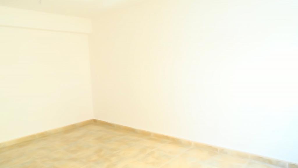 Piso en alquiler en calle Cervantes, L'Ametlla de Mar en Ametlla de Mar, l´ - 314529270