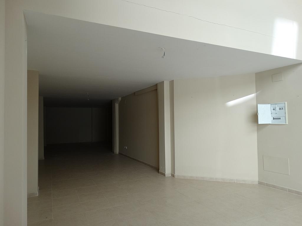 Local comercial en alquiler en calle Ramon y Cajal, L'Ametlla de Mar en Ametlla de Mar, l´ - 316322919