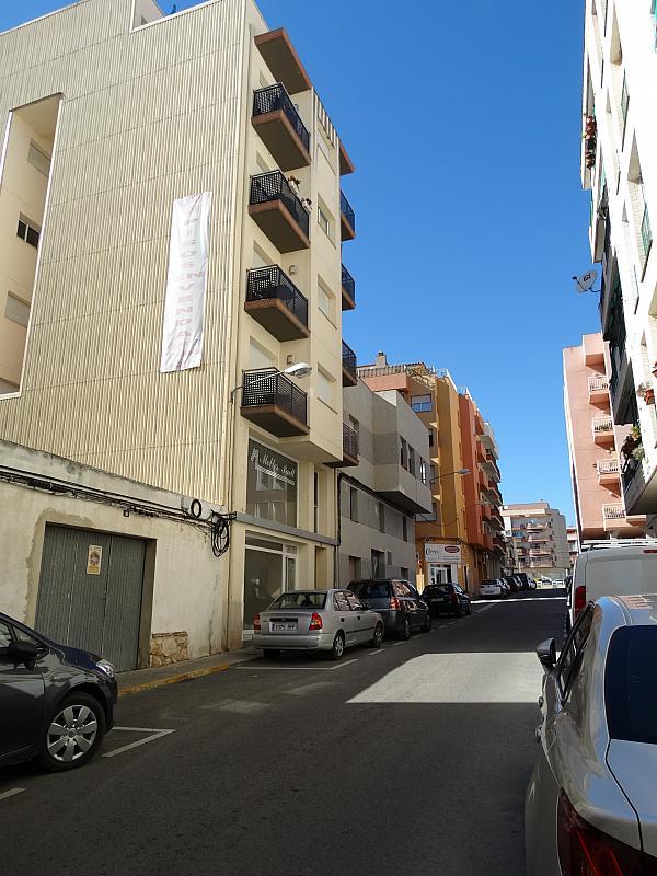 Local comercial en alquiler en calle Ramon y Cajal, L'Ametlla de Mar en Ametlla de Mar, l´ - 316322952