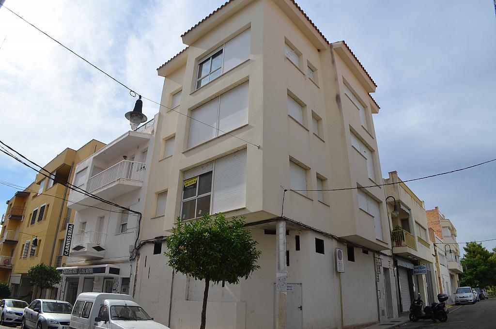 Apartamento en venta en calle Barceloneta, Ampolla, l´ - 316728245