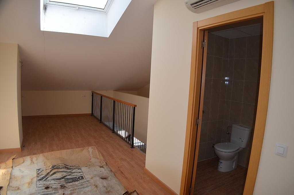 Apartamento en venta en calle Barceloneta, Ampolla, l´ - 316728248