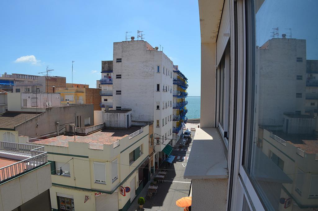 Apartamento en venta en calle Barceloneta, Ampolla, l´ - 316728251