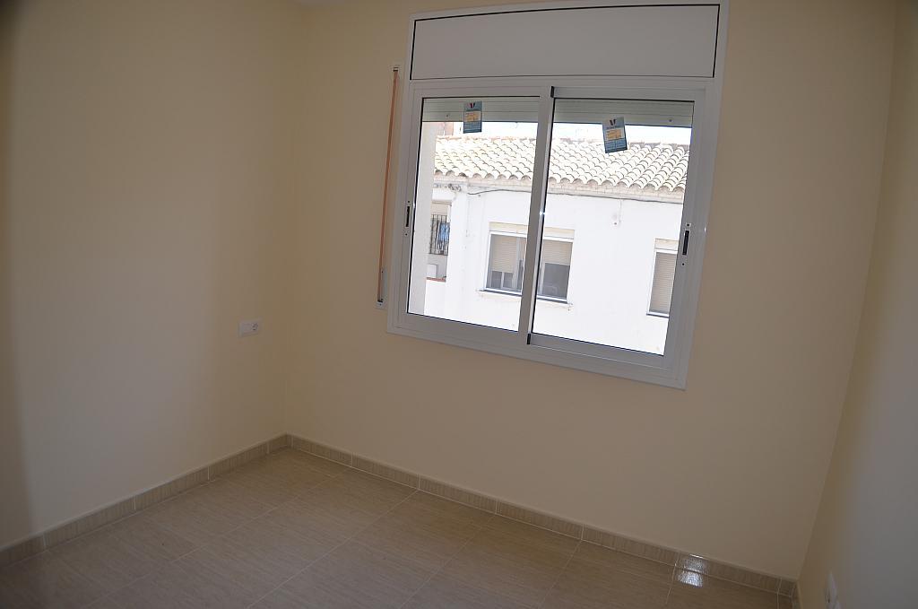 Apartamento en venta en calle Barceloneta, Ampolla, l´ - 316728252