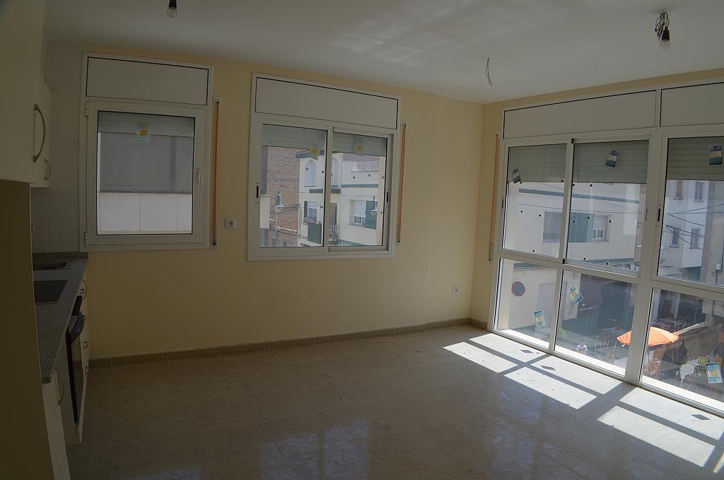 Apartamento en venta en calle Barceloneta, Ampolla, l´ - 316728254