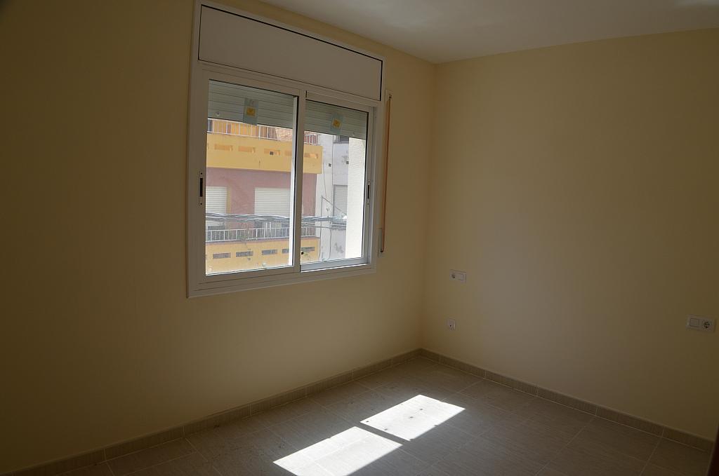 Apartamento en venta en calle Barceloneta, Ampolla, l´ - 316728259