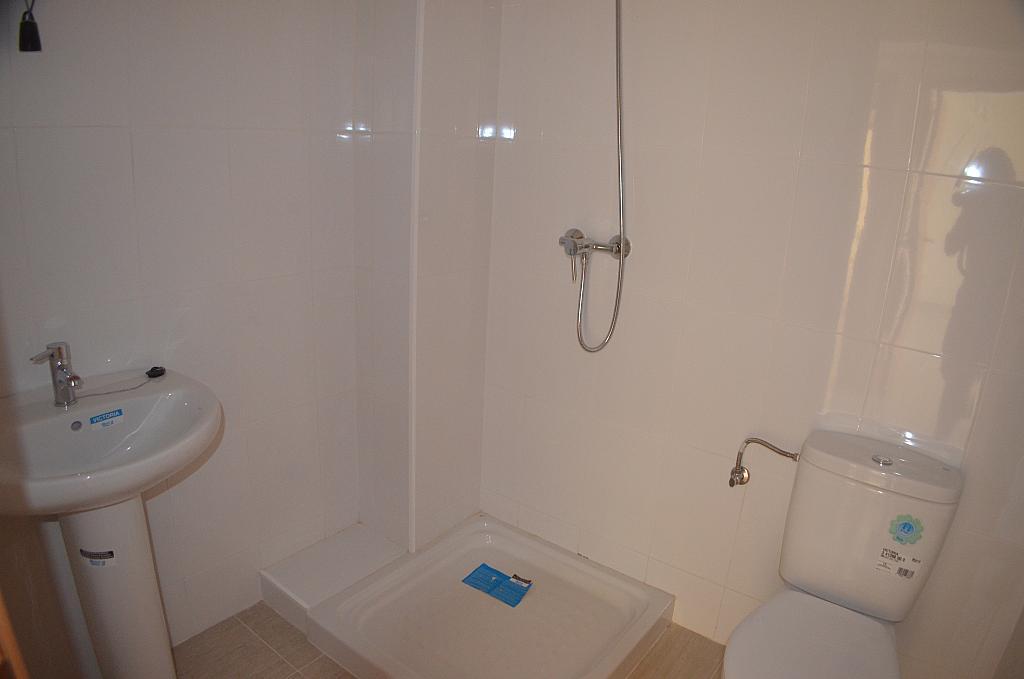 Apartamento en venta en calle Barceloneta, Ampolla, l´ - 316728260