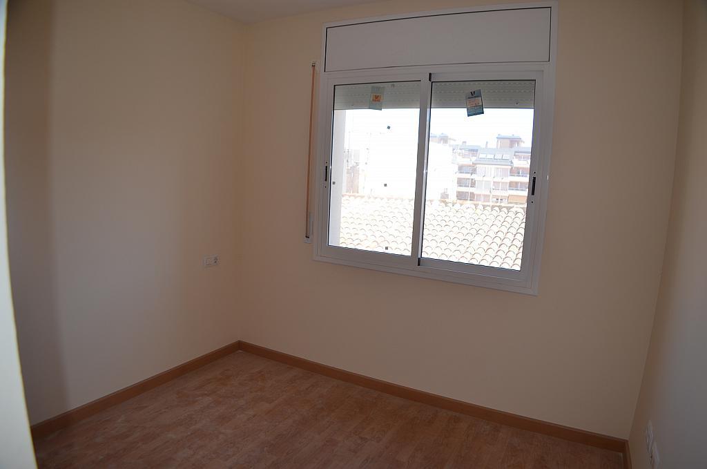 Apartamento en venta en calle Barceloneta, Ampolla, l´ - 316728263