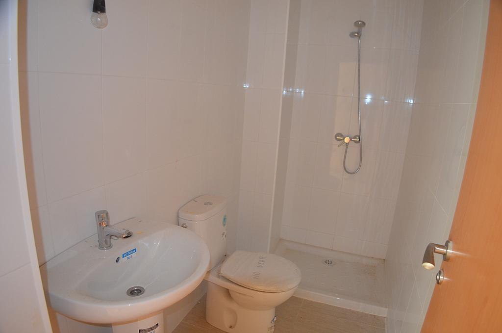 Apartamento en venta en calle Barceloneta, Ampolla, l´ - 316728267