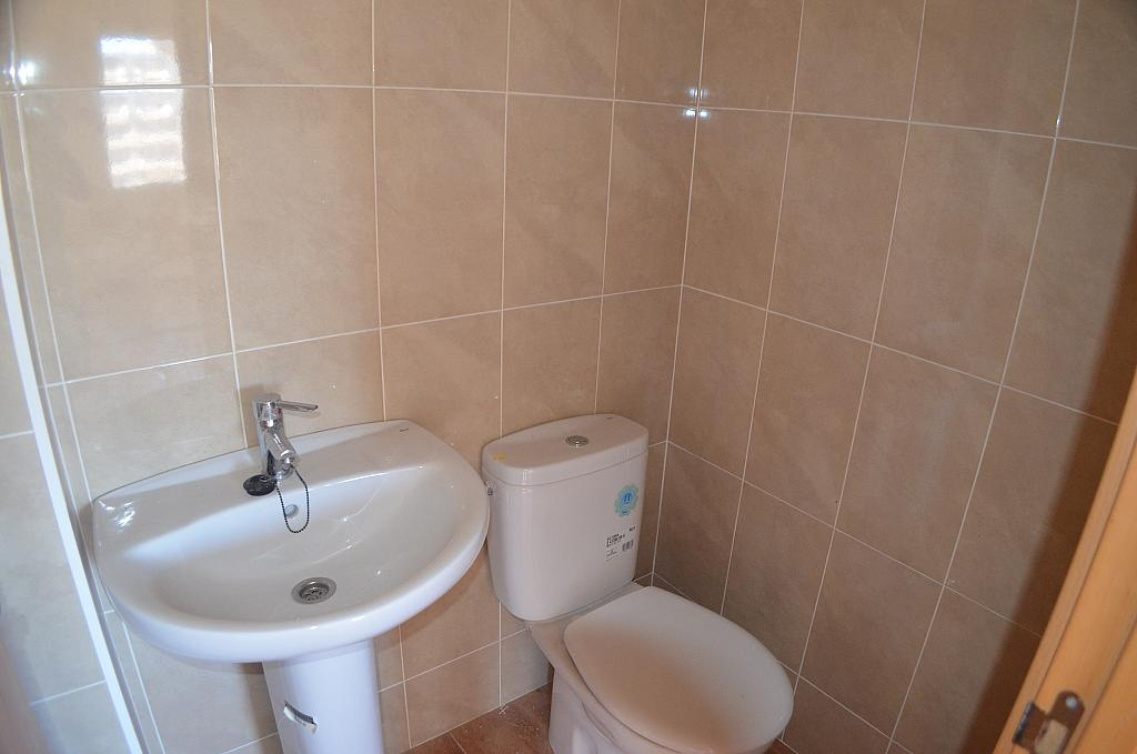 Apartamento en venta en calle Barceloneta, Ampolla, l´ - 316728271