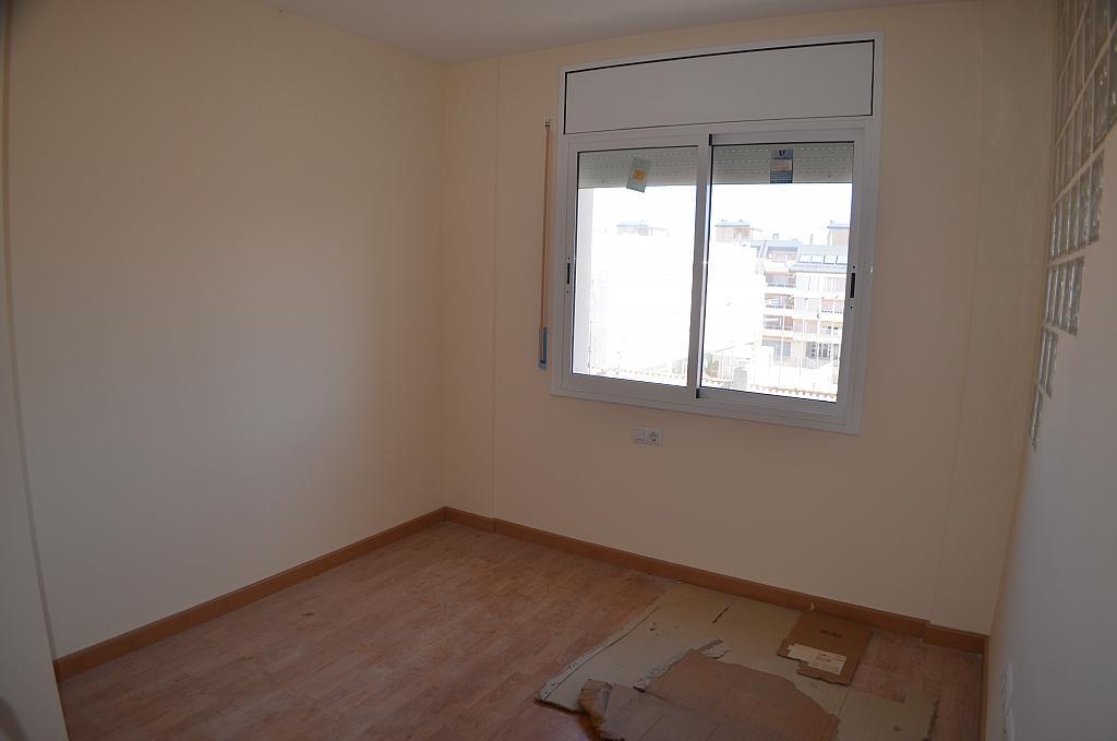Apartamento en venta en calle Barceloneta, Ampolla, l´ - 316728274