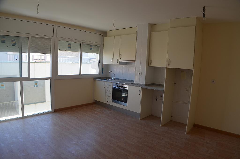 Apartamento en venta en calle Barceloneta, Ampolla, l´ - 316728276