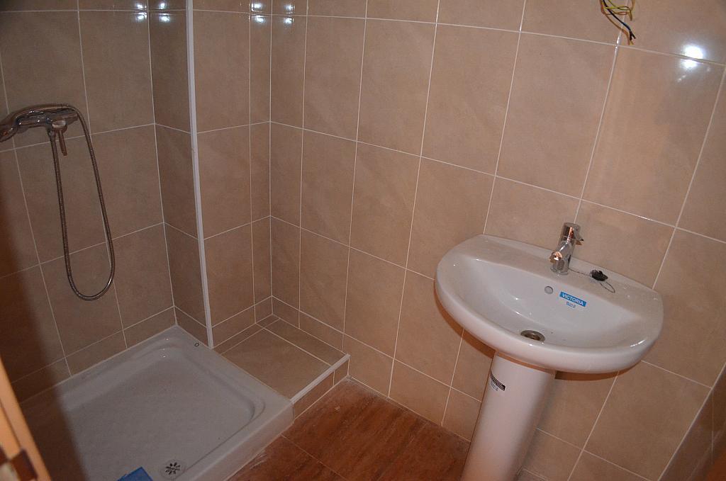 Apartamento en venta en calle Barceloneta, Ampolla, l´ - 316728279